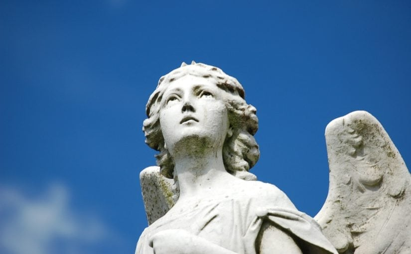 Headstones, Foot-stones and Memorial Markers