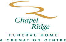 Markham Funeral Home - Chapel Ridge Funeral Home and Cremation Centre